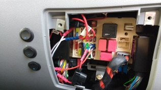 fusebox-after