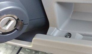 retain-screw