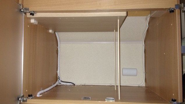 cupboard-3