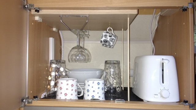 cupboard-complete
