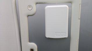sog-door