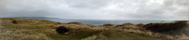Hayle Pano