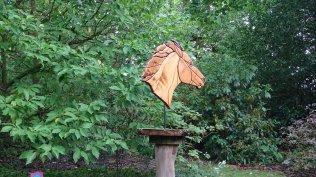 Arley Wood 3