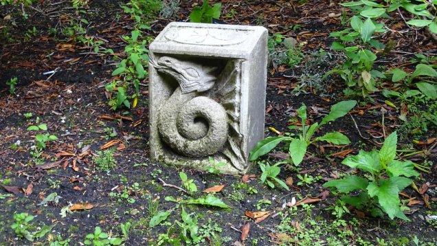 Arley Wood 5