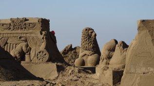 Sand 5