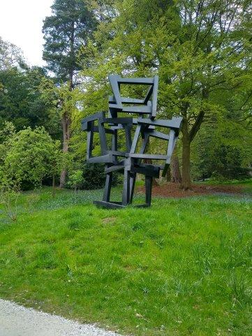 Sculpture g1
