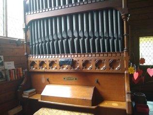 St Mar org 2